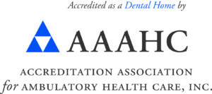 Accredited_Dental_Home