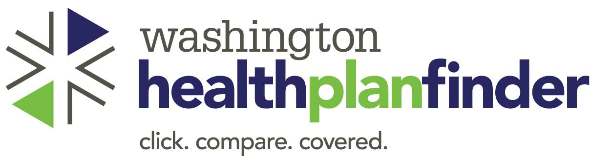 501371493292_WA_Healthplanfinder_RGB