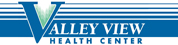 Valley View Health Center