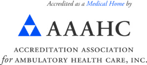 Accredited_Medical_Home